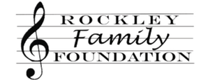 Rockley Family Foundation