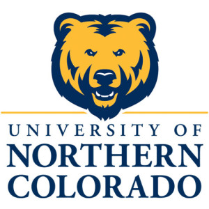Rockley Family Foundation | Institutional Partner University of Northern Colorado