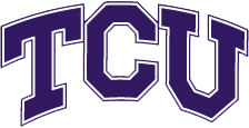 Rockley Family Foundation | Institutional Partner Texas Christian University