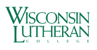 Wisconsin Lutheran College | 2017 Violin and Piano Sale with Rockley Family Foundation