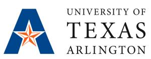 University of Texas Arlington 2017 Piano and Violin Sale