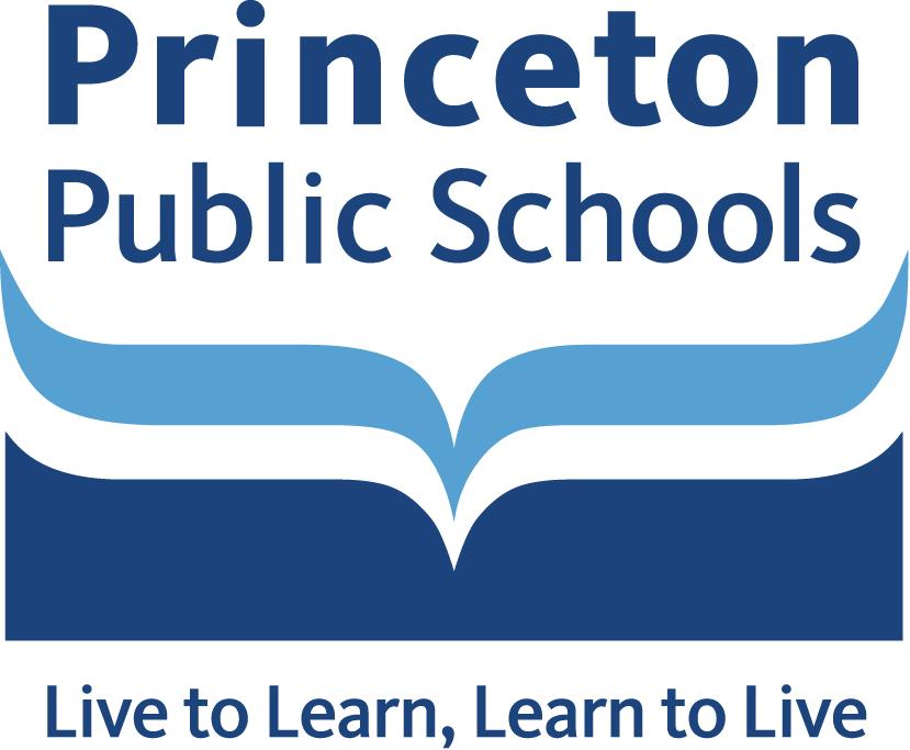 PPS Logo 2C RGB