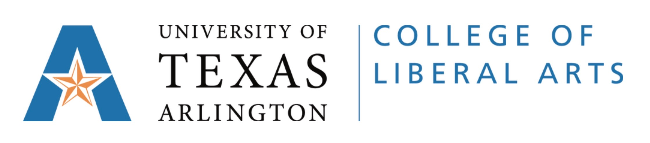 University of Texas, Arlington 2019 Piano and Violins Sale | Rockley