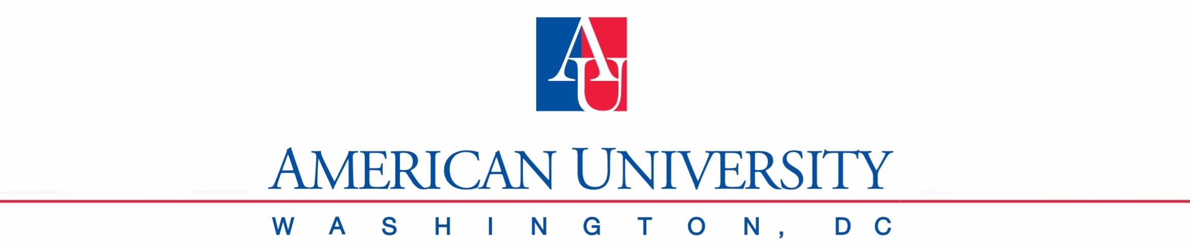 American University 2018 Piano and Orchestral String Sale ...