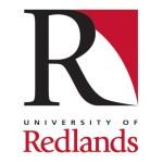university-of-redlands