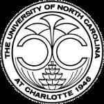 UNC_Charlotte_seal